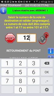 Screenshot_pont_10.png