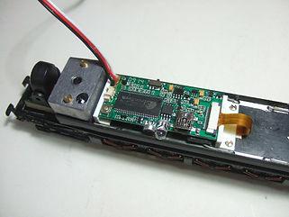 Mise_en_place_circuit_2.jpg
