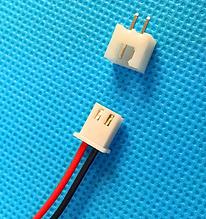 Plug_2-5mm_MF.png