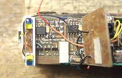 Circuit_gyrophares_AV_en_place.jpg