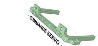 Commande-Aiguillage-a-555-50x75-HV-1.png