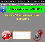 Screenshot_pont_1.jpg