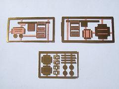 Accessoires_de_plancher_AV.jpg