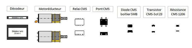 Composants_1.jpg