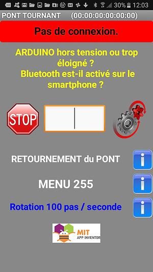 Screenshot_pont_22.png