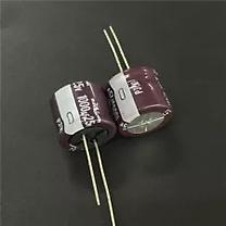 1000micro-25V.webp