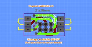 Plaquette-Inverseur-2-B.png