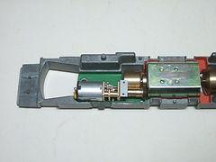 Emplacement_motoreducteur.jpg