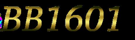 BB1601_Ban5.png