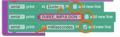 DUREE_IMPULSION_j.png