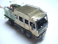 Cabine_sur_chassis_3.jpg