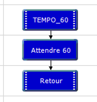 TEMPO_60a.png