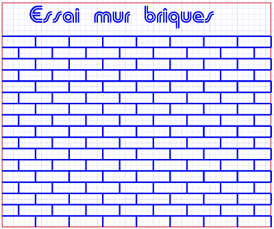 MUR-BRIQUE-1.png