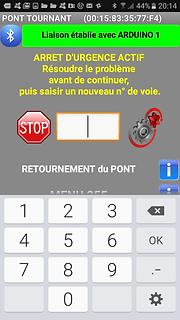 Screenshot_pont_12.png