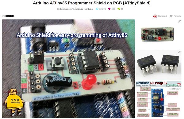 ATtiny85-Programmer-Shield-1.png