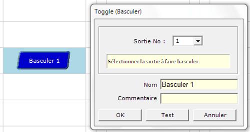 Instruction_BASCULER.png
