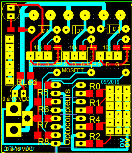 PCB_SHIELD_08M2_OPTOCOUPLED_x3_MOSFET.pn