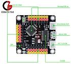 Controller_Board_ATmega328P-1.png