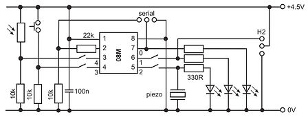 School-Experimenter-Board-Circuit.jpg