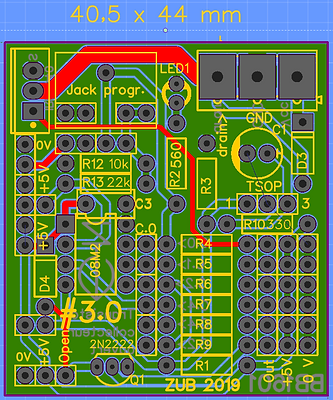 PICAXE-08M2-PCB-30.png