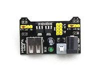 MB102-PowerSupply.jpg