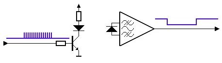 IR-signal-2.png