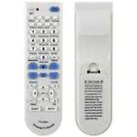 TV_Remote_1.jpg