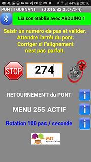 Screenshot_pont_17.png