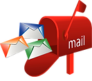 mail2.png