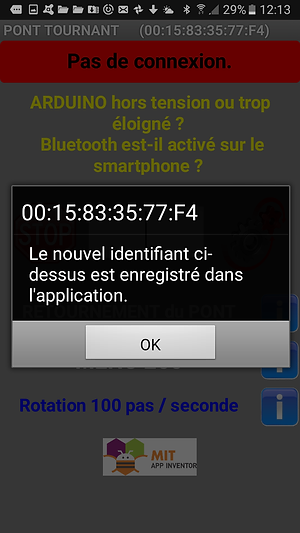 Screenshot_pont_24.png