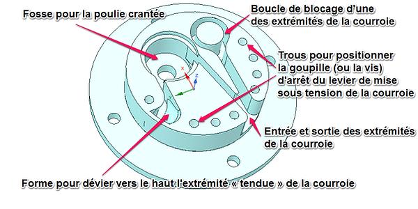 Tendeur_de_courroie.png