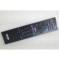 TV_Remote_2.jpg