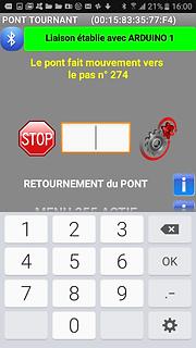 Screenshot_pont_18.png