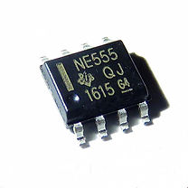 NE555-SMD.jpg
