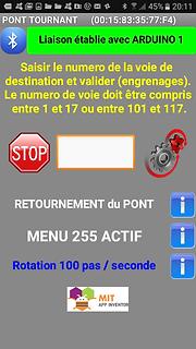 Screenshot_pont_5.png
