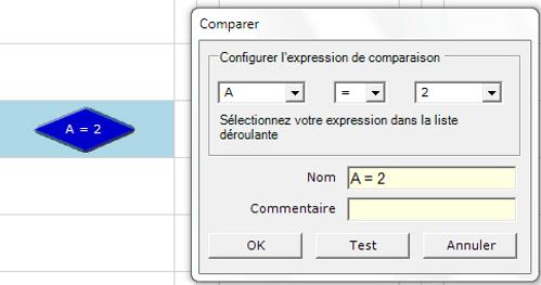 Instruction_COMPARER.png