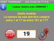 Screenshot_pont_14.jpg