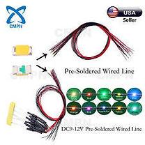 LED-pre-cablees-0402.jpg