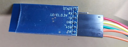 HC-05_test_1.jpg