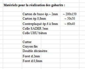Matieres_pour_gabarits.jpg