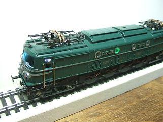 Machine_operationnelle_voyant_au_vert.jp