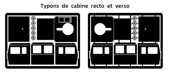 Typons_de_cabine_recto_et_verso.png