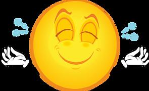 emoticon_zen.png
