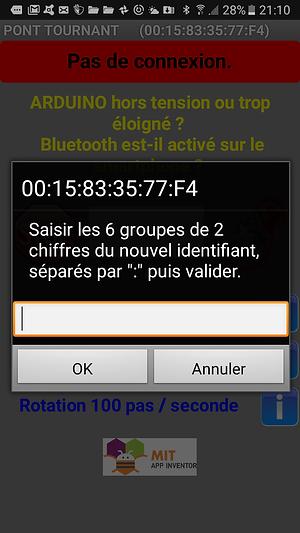 Screenshot_pont_23.png
