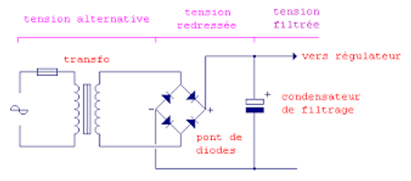 Condensateur_Filtrage_1.png