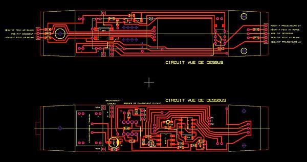 Circuits_superieur_et_inferieur_camera_2