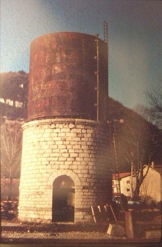 Chateau_deau_La_Cluse.jpg