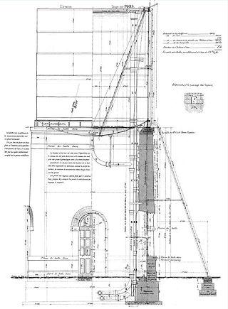 Plan_densemble_chateau_deau_1.jpg