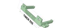 Timer-555-HV-1.png