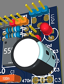 TIMER-555-MOSFET-B.png